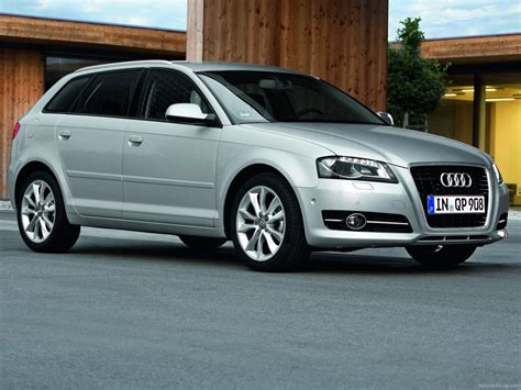 automotive service manuals 2011 audi a3 head up display my perfect audi a3 3dtuning probably the best car configurator