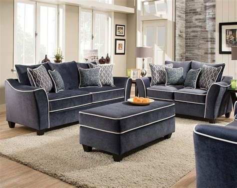 Beautiful American Freight Furniture And Boutique Furniture Outlet Dallas Litter Box Midtown Stores In Tyler Texas Fancy Local Concealed Gun