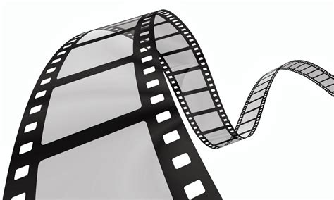 Reel Clipart Reel Can A About Advertising Make It