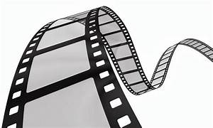 Reel Life: Can A Movie About Native Advertising Make It ...