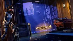 Fortnite map update confirmed for today – new trailer live ...