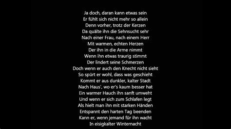Moderne Weihnachtsgeschichten Zum Nachdenken 5534 by Der Magische Adventskranz Advent Weihnachtsgedicht