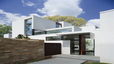 modern architecture home design simple house designs philippines contemporary house architects