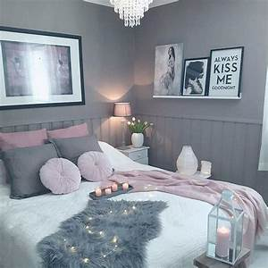 Cute rooms for teens home design for Stylish teen bedroom decor ideas