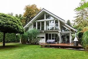 Modernes Haus Grundriss : fachwerkhaus grundriss concentus modernes fachwerkhaus ~ Bigdaddyawards.com Haus und Dekorationen
