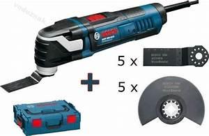 Bosch Gop 300 : bosch gop 300 sce 10 blades l boxx professional 0601230505 ~ Orissabook.com Haus und Dekorationen