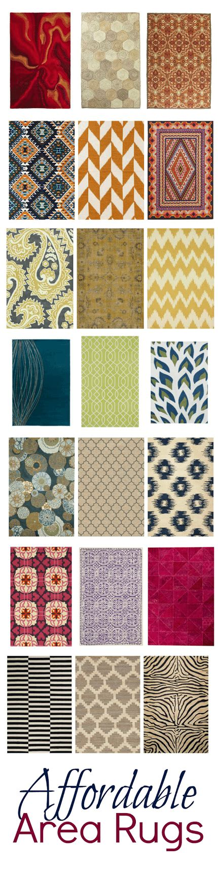 Where To Find Inexpensive Rugs where to buy cheap area rugs home made modern