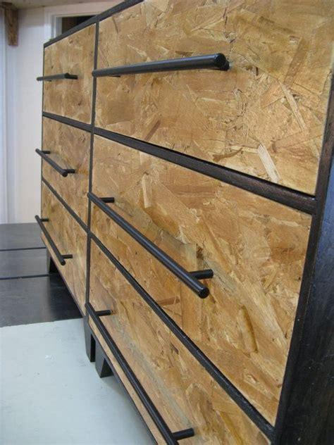 oriented strand board cabinetscheap  unique