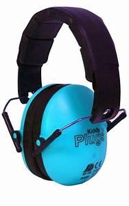 Kinder Gehörschutz Testsieger : kiddyplugs kinder geh rschutz farbe blau ~ Kayakingforconservation.com Haus und Dekorationen