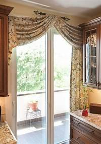 curtains for sliding glass doors Best 25+ Sliding window treatments ideas on Pinterest | Sliding door window coverings, Window ...
