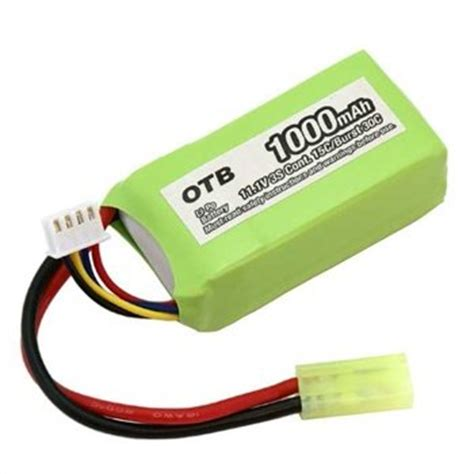 batterie pour parrot ardrone li polymere