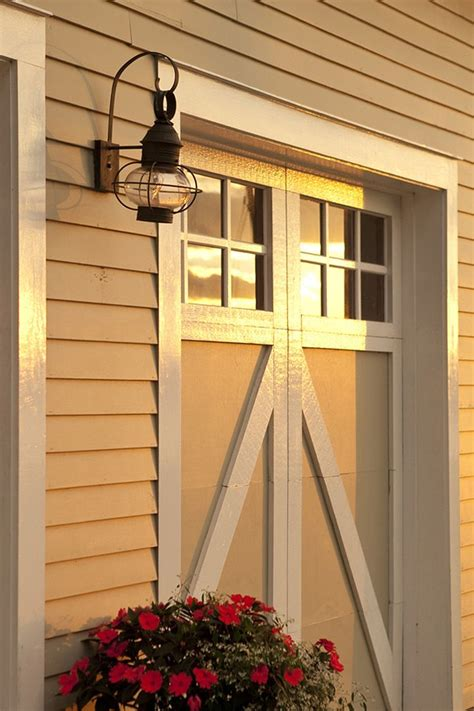 lighting stores cape cod 282 best quot you 39 re sure to fall in love with old cape cod
