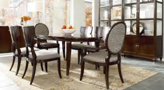 11 dining room set wood dining room furniture sets thomasville furniture thomasville furniture