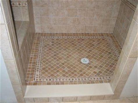 Bathroom Remodel Ideas Shower