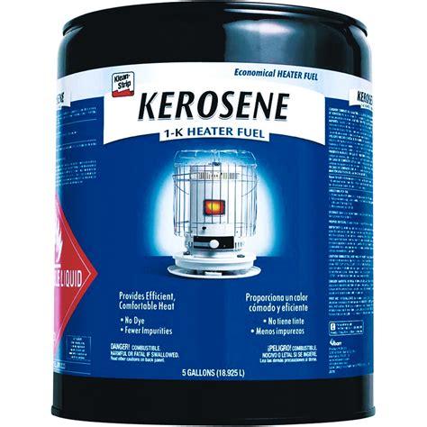 lowes water heaters kerosene definition what is