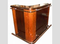 Art Deco Furniture for sale Bars Art Deco Collection