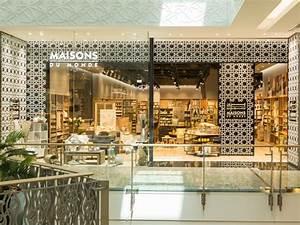 Maison Du Monde Saintes : maisons du monde dubai shopping guide ~ Melissatoandfro.com Idées de Décoration