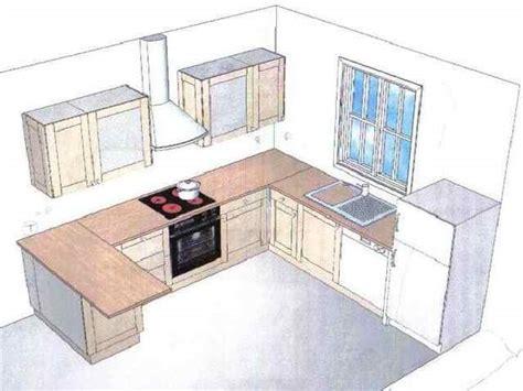 plan it cuisine plan cuisine gratuit chaios com