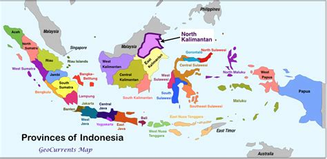 demographics  indonesia wikipedia