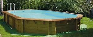 paysage lorrain paysagiste amenage vos exterieurs With amenagement autour de la piscine 12 paysage decors creations paysage decors