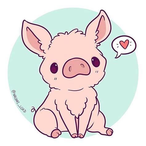 pin  amaya potts  art   cute animal drawings