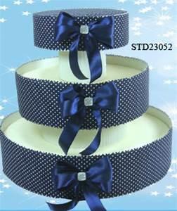 Fai Da Te Bluediamond Torta Porta Sacchetti Dimensioni