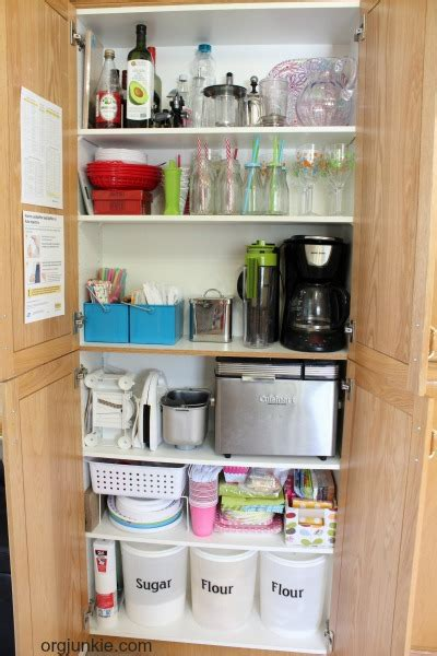 Rearranging Kitchen Cabinets by Rearranging Kitchen Cupboards And Choices
