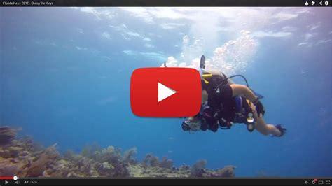 Best Dive Destinations by Top 10 U S Dive Destinations Scuba Best Scuba Diving