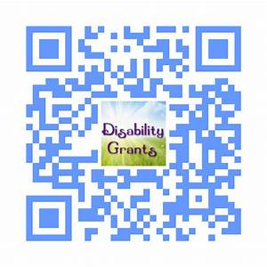 Resources for Disability Professionals and Organisations
