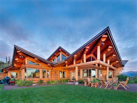 anchorage alaska log cabin homes craigslist anchorage alaska modern log cabin homes treesranchcom