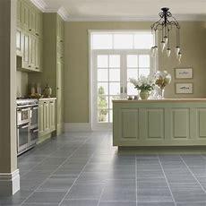 Kitchen Flooring Options Tile Ideas 2015 Best Tile For