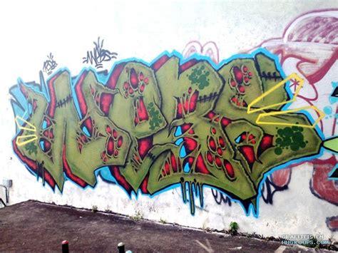 Imagenes De Graffitis Que Digan Juan