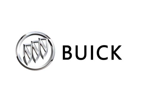 buick logo buick car symbol meaning  history car