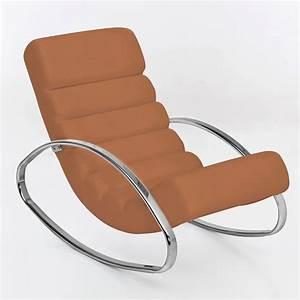 Sessel Modern Design : wohnling relaxliege sessel fernsehsessel farbe braun ~ A.2002-acura-tl-radio.info Haus und Dekorationen