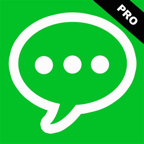 messenger for whatsapp app apk free for android pc windows