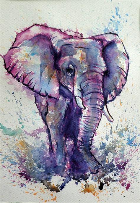 saatchi art artist kovacs anna brigitta painting
