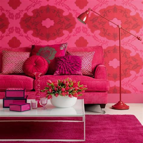 pink living room furniture modern home pink living room furniture ideas