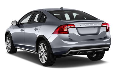 volvo  cross country reviews research