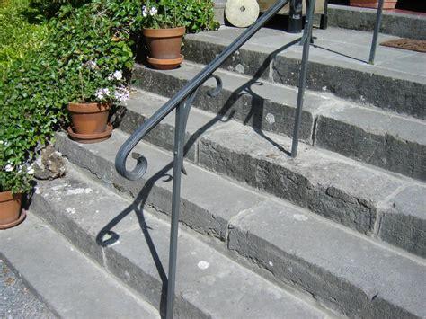 re escalier exterieur fer forge re d escalier exterieur en fer forge 28 images escalier ext 233 rieur escaliers d 201 cors