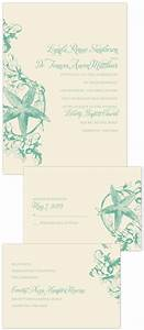 1000 images about cheap wedding invitations on pinterest With elegant wedding invitations on a budget