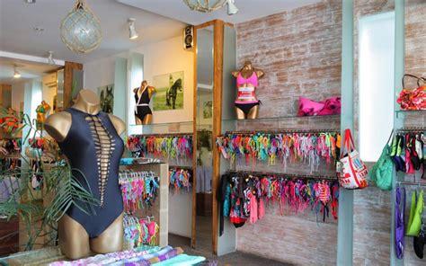 Bikini Shop 5 Best Bikini Shops In Bali