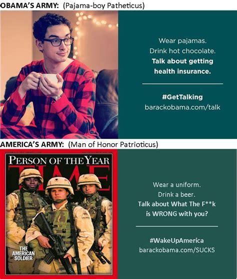 Pajama Boy Meme - friday follies dhs helping illegals paglia the duck pajamaboy home school terror