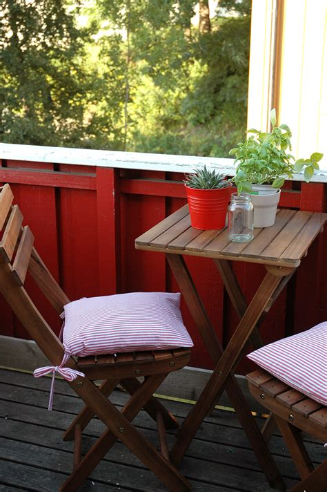 Diy Outdoor Chair Cushion Covers