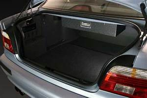 Audio System Upgrades For Bmw 5 Series E39
