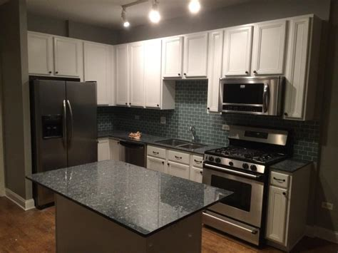 kitchen cabinets chicago kitchen cabinet painting chicago greenworks painting inc