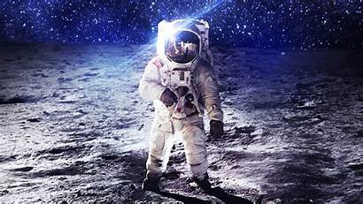 4k Astronaut Nasa Moon 3840 2160 Ultra
