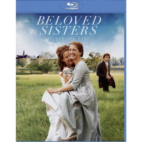 beloved sisters blu ray products   pinterest