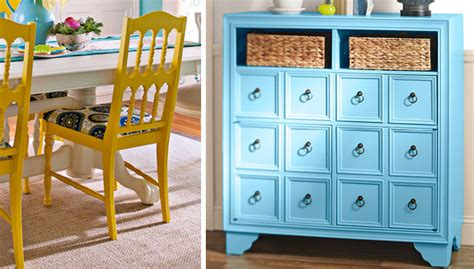 best of paint for wood furniture paint wood furniture