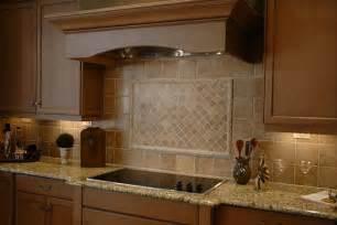 simple backsplash ideas for kitchen kitchen backsplash ideas best home design ideas