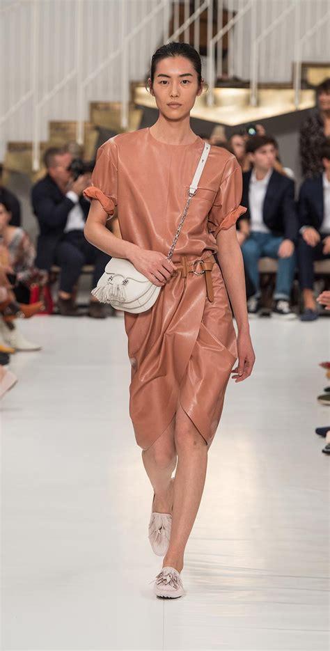 di moda colori di moda i nuovi colori della moda donna primavera
